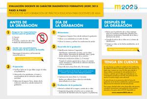 ECDF_PasoaPaso_Autograbacion-Nov-2015-