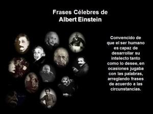90Albert Einstein