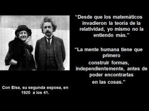 95Albert Einstein