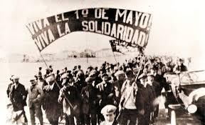 7FOTOS Solidaridad